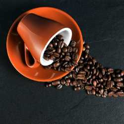 Quality _beans _commercial _coffee