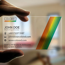 Stripe -business -card -by -kaixergroup