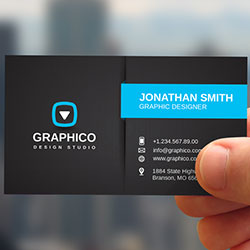 Stylish -corporate -business -card -by -nazdrag