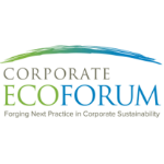 Corporateecoforum