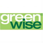 Green _wise _logo