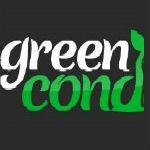Greenconduct