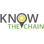 Knowthechain
