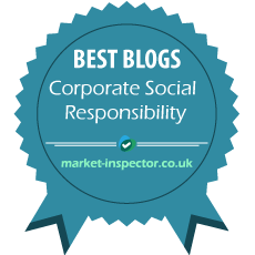 30 Exceptional CSR Blogs