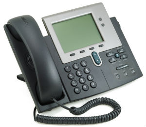 Internal Telephone Systems And Pbx In Uk Market Inspector