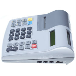 Portable -cash -register -s2