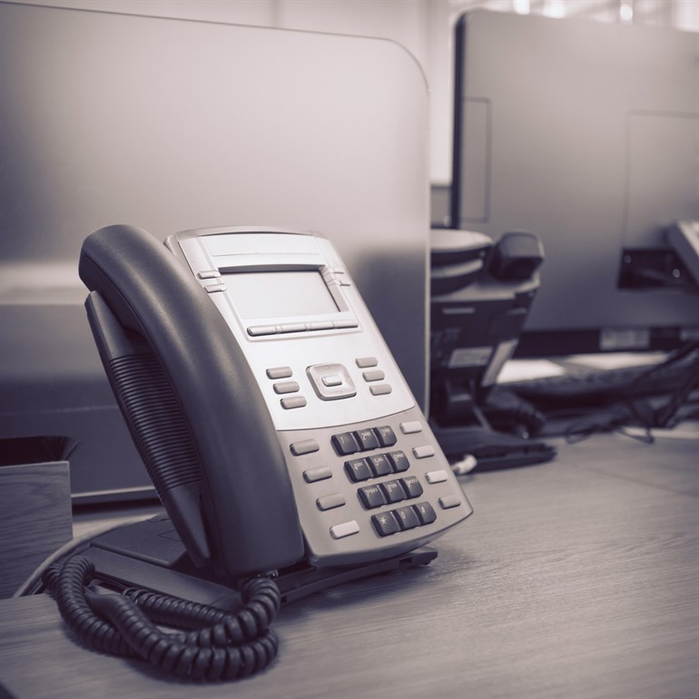 SIP Trunking (2)