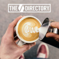 The -Directory -Coffee -900 (1)