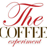 The Coffee Experiment