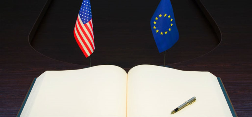 Would TTIP Be a Good Deal for European Citizens?