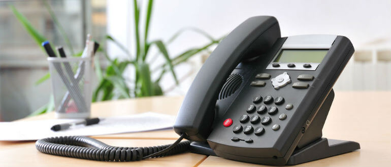 Voip _phone _systems