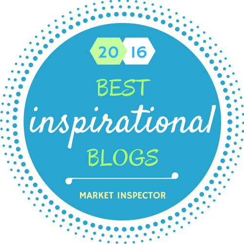 11 Inspirational Blogs That Will Change Your Life