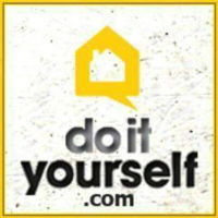 Do _It _Yourself