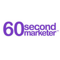 The _60_Second _Marketer