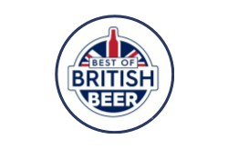 Best _of _British _Beer