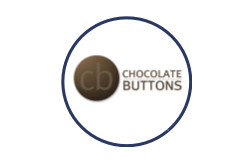 Chocolate _Buttons