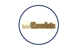 Into _Chocolate