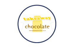 Take _away _Chocolate