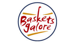 Basket _galore