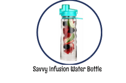 Savvy _Infusion _Water _Bottle