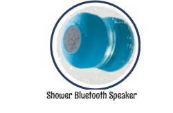 Shower _Bluetooth _Speaker