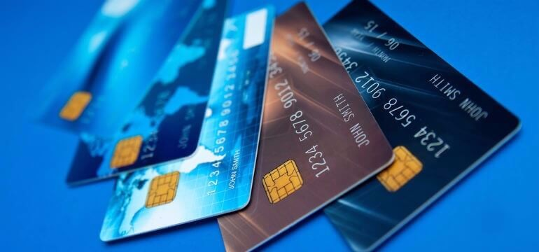 Credit _cards _chip _and _pin