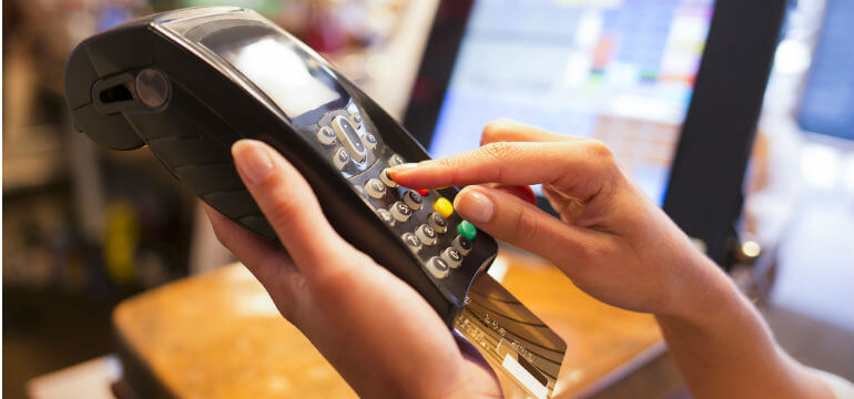 6 Benefits of POS System for Your Business | Market Inspector