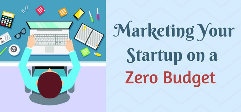 Marketing Your Startup On A Zero Budget Market Inspector