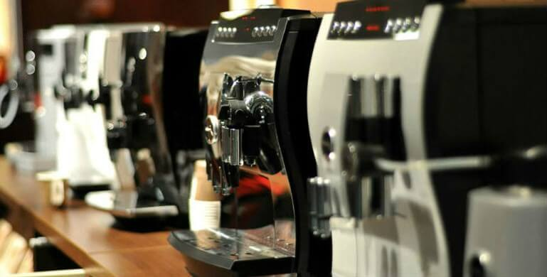 Automatic Coffee Machines 2_769x 390