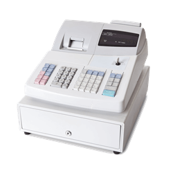 Cash Register Copy _250x 250