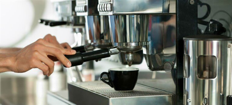 Types Of Espresso Coffee Machines _764x 347 (1)