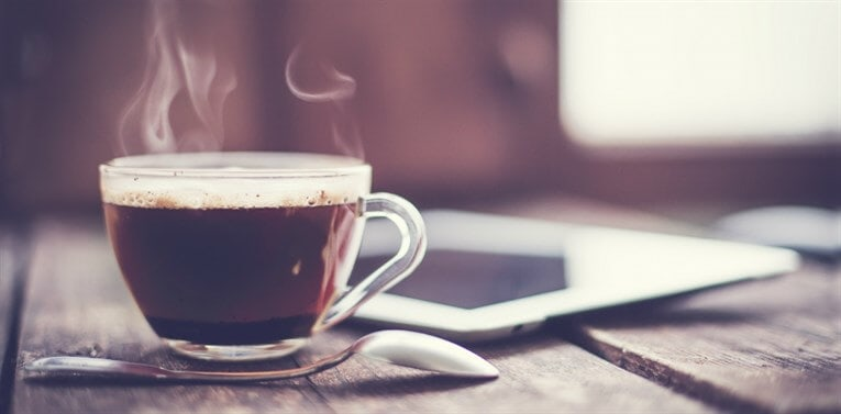 The Best Coffee Blogs Of Guide MarketInspector - 8 quotes only coffee lovers will fully understand