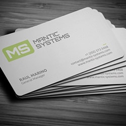 Modern -business -card -by -Flow Pixel -min