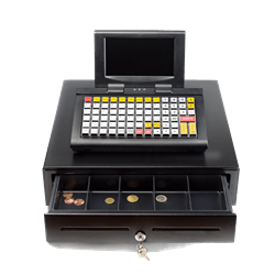 POS Systems - Compare POS System Prices   Market-Inspector