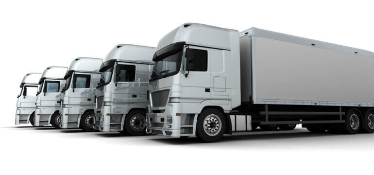 Advantagesfleetmanagement
