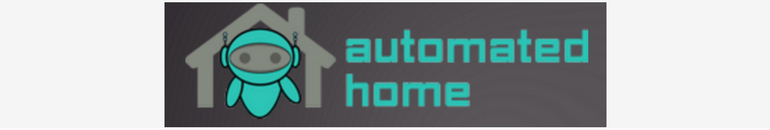 Automatedhome