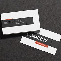 Ripstop -modern -business -card -by -macrochromatic