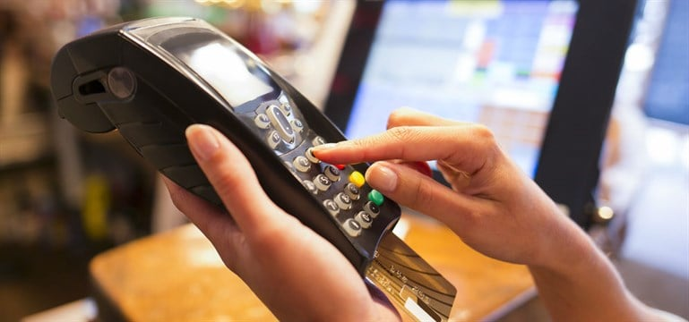 Pos _credit _card _touch _screen _in _background _769x 360