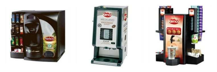 Instant Coffee Machines Kenco _762x 254