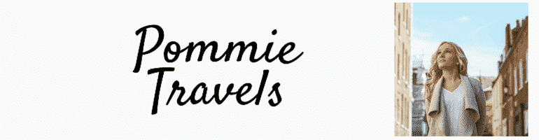Pommie _travels
