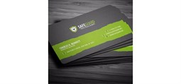 535rounded -business -card -by -Flow Pixel -2