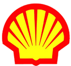 Royal _Dutch _Shell