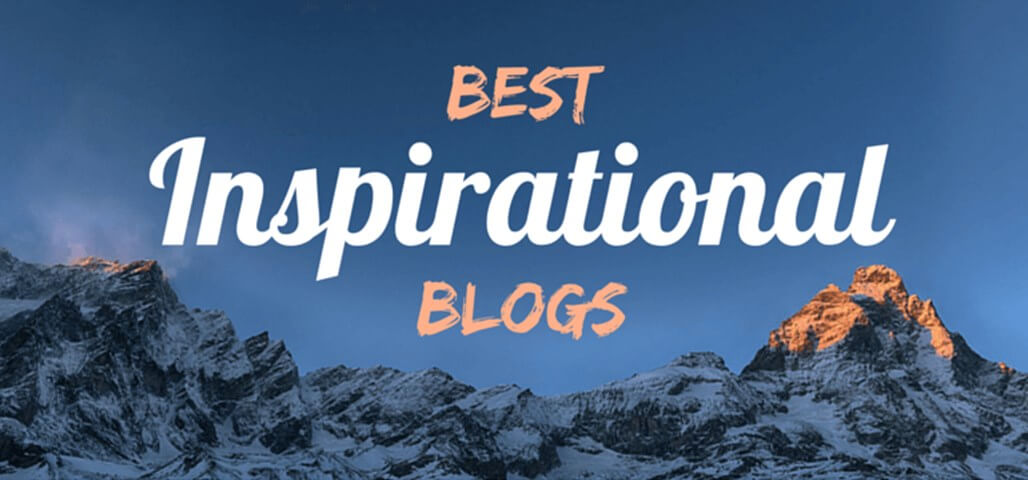 best inspirational blogs Is Coffee Good Or Bad For Your Health