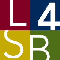 L 4 Small Business