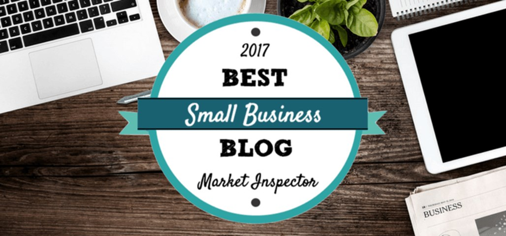 Best Small Business Blogs