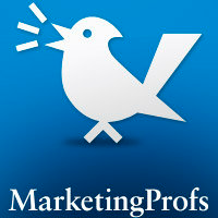 Marketing Profs MKB