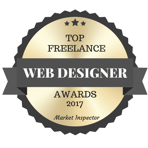 Freelance Web Designers in the UK
