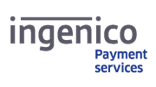 Ingenico -payment -services