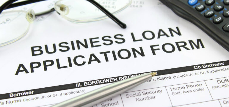 Business _loan _form