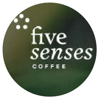 Five-Senses-Coffee-blog